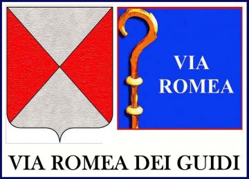Via Romea dei Guidi