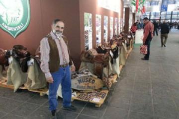 Az. Agr. e Maneggio cavalli La Casetta, di Moffa Vincenzo
